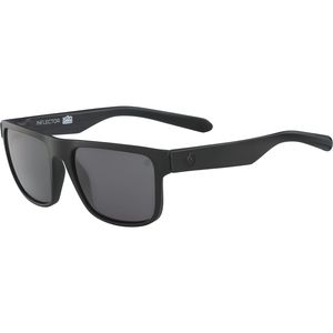 Dragon Inflector Floatable Polarized Sunglasses
