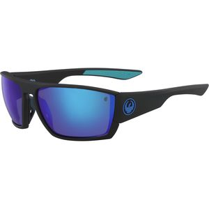 Dragon Cutback Floatable Polarized Sunglasses