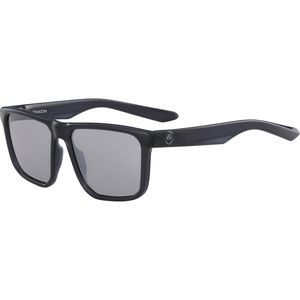 Dragon Edger Sunglasses