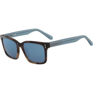 Dragon Legit Sunglasses