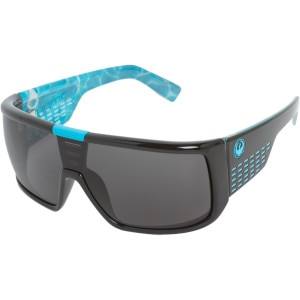 Dragon Domo Sunglasses