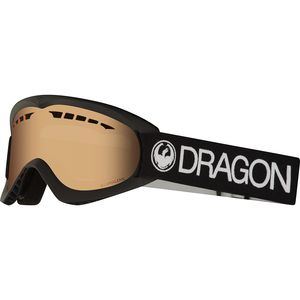 Dragon DX Goggle - Kids'