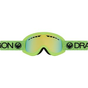 Dragon DX Goggles - Kids'