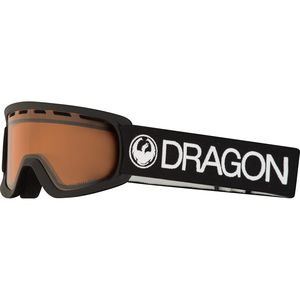 Dragon Lil D Goggles - Kids'