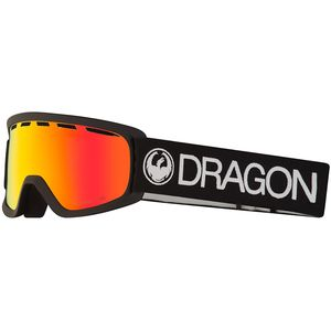 Dragon LILd Goggles - Kids'