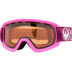 Dragon Lil D Goggle - Kids'