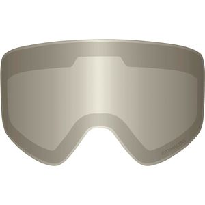 Dragon DX Goggles Replacement Lens