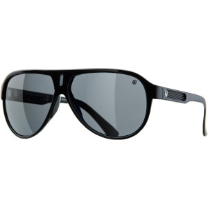 Dragon Experience 2 Sunglasses - Polarized