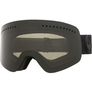 Dragon NFX Goggles - Men's