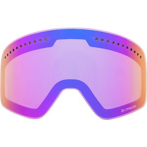 Dragon NFX Goggles Replacement Lens