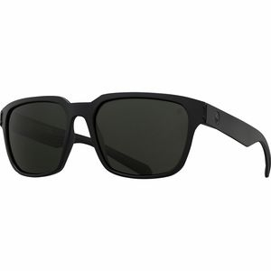 Dragon Reflector Polarized Sunglasses