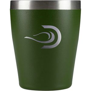 DrinkTanks 10oz Vacuum Insulated Cup