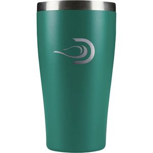 DrinkTanks 16oz Vacuum Insulated Cup