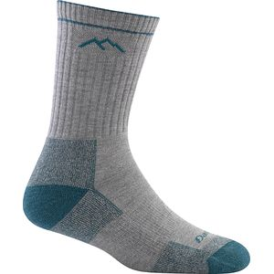 Darn Tough Coolmax Cushion Micro Crew Socks - Women's