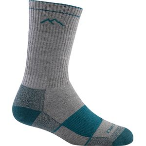 Darn Tough Coolmax Full Cushion Boot Socks - Women's