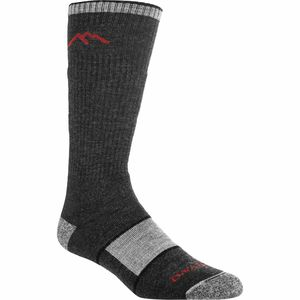 Darn Tough Hiker Boot Full Cushion Sock - Men's