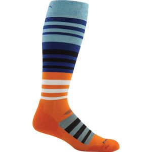 Darn Tough Hojo OTC Cushion Sock - Men's