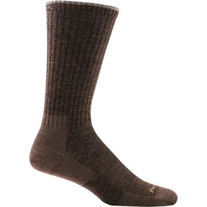 Darn Tough Standard Light Cushion Mid-Calf Sock - Men's