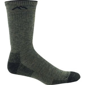 Darn Tough X-Wide Merino Wool Cushion Boot Sock