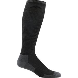 Darn Tough Westerner OTC Light Cushion Sock - Men's