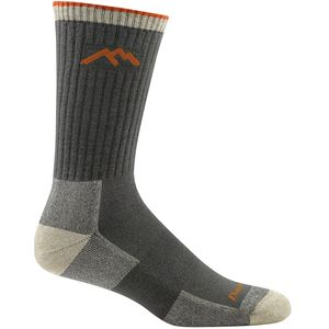 Darn Tough Coolmax Cushion Hiker Boot Sock - Men's