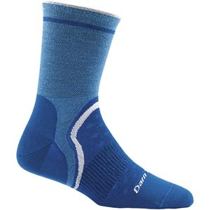 Darn Tough Cool Curves Micro Crew Ultra-Light Socks - Women's