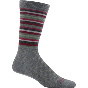 Darn Tough Strot Crew Socks - Men's
