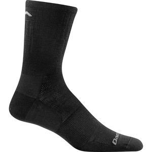 Darn Tough Breakaway Micro Crew Ultra-Light Socks