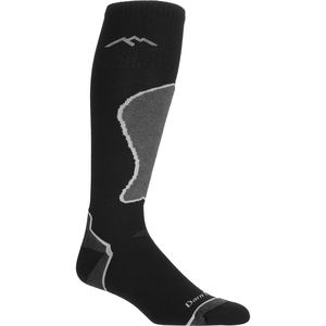 Darn Tough ThermoLite OTC Padded Cushion Sock - Men's