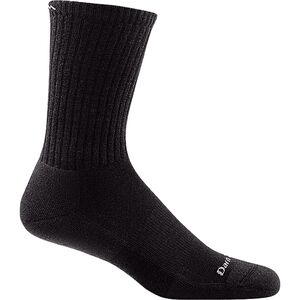 Darn Tough Standard Issue Crew Light Sock - Men's