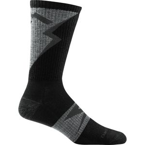 Darn Tough BA Barney Crew Ultra Light Sock - Men's