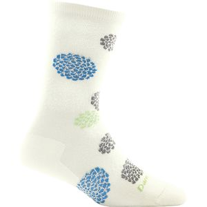 Darn Tough Mums Crew Light Sock - Women's