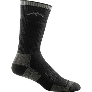 Darn Tough Hunter Boot Cushion Sock