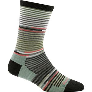 Darn Tough Pixie Crew Light Sock - Women's