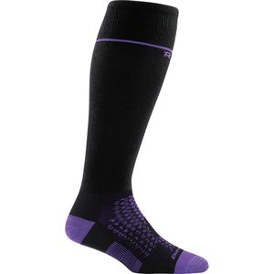 Darn Tough RFL Over-The-Calf Ultra-Light Sock - Women's