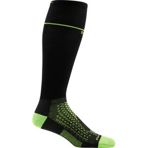 Darn Tough RFL OTC Ultra-Light Sock - Men's