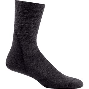 Darn Tough Light Hiker Micro Crew Light Cushion Sock - Men's