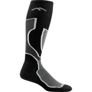 Outer Limits OTC Padded Light Cushion Sock - Men's