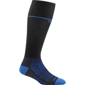 Darn Tough RFL Jr OTC Ultra-Light Sock - Kids'