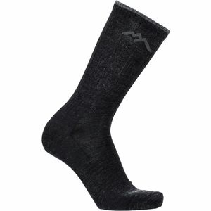 Darn Tough Merino Wool Standard Issue Crew Light Sock
