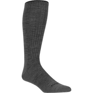 Darn Tough Standard Issue Mid-Calf Light Sock - Men's