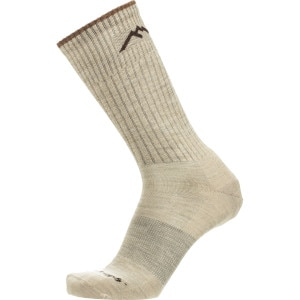 Darn Tough Standard Issue Mid-Calf Light Sock