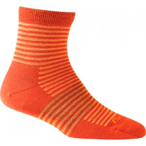 Darn Tough Mini Stripe Sock - Women's