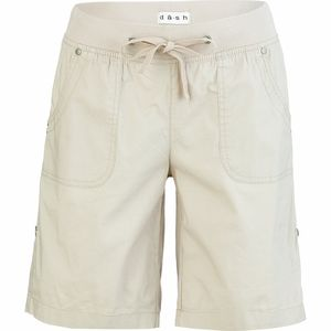da-sh Margarita Rolled Short - Women's