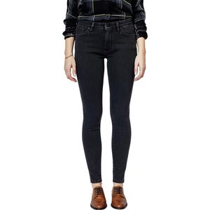 dish Skinny Denim Pant - Women's