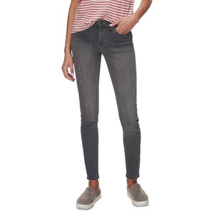 dish Pebble Beach Skinny Pant - Women's