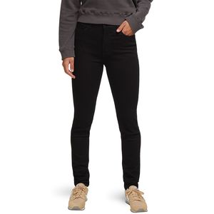 dish Salem High Rise Skinny Pant - Women's