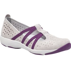 Dansko Hope Shoe - Women's