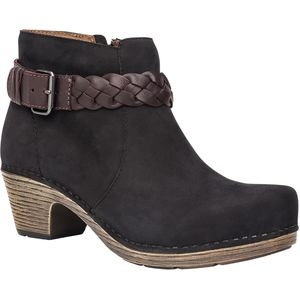 Dansko Michelle Boot - Women's