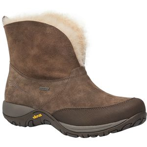 Dansko Priscilla Winter Boot - Women's